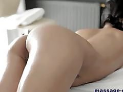 Asian xxx action during a naughty