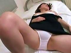 Amateur Japanese Girl Sex Voyeur