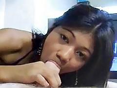 Jennifer Filipino Amateur Model...