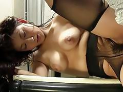 Office fuck all would love to experience from time