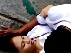 pinay sex scandal