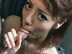 Rui Shiina